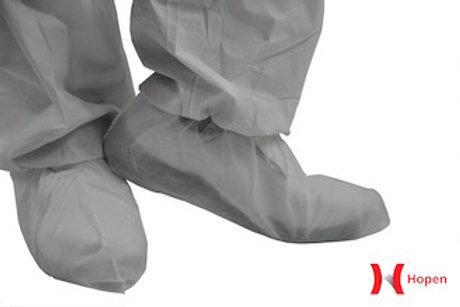Couvre-chaussure Safefeet - Quantité x500
