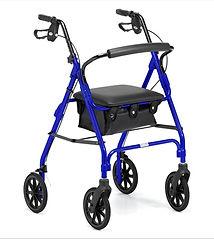rollator-aluminium-4-roues-days-bleu--2.