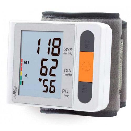 Tensiomètre électronique de poignet Atoutcoeur