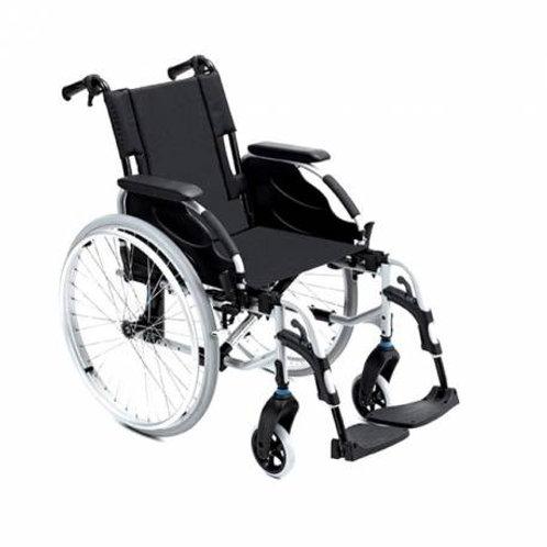 Location de fauteuil roulant (Prix à la semaine / à partir de)