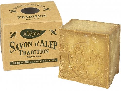 Savon Alep Tradition 190g