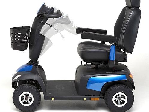 Scooter électrique Orion Pro