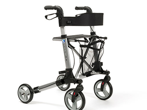Deambulateur Rollator - Quadri-Light - Vermeiren