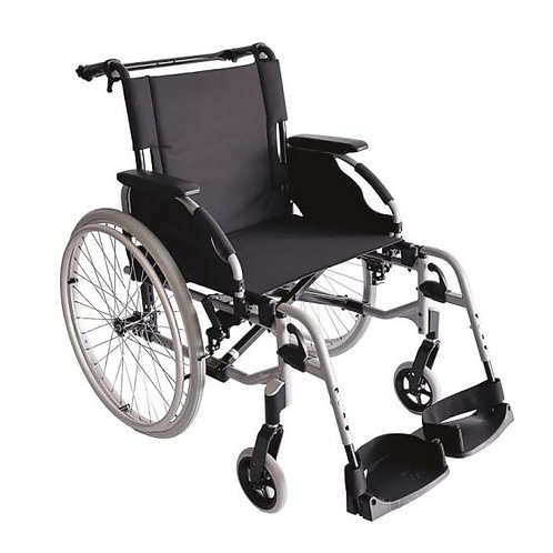 Fauteuil roulant ACTION 2 NG Invacare