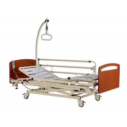 Lit médicalisé Euro 1000 Premium - à partir de