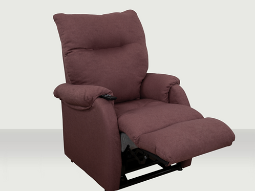 Fauteuil releveur SWEETY > 2 moteurs