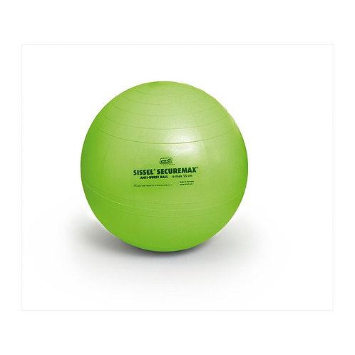 Ballon de Gymnastique SISSEL® SECUREMAX® Ø55 cm