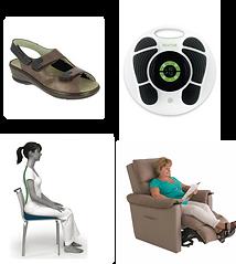 Confort et loisir.png