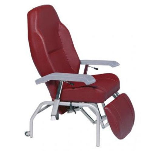 Location de fauteuil de repos (Prix à la semaine)