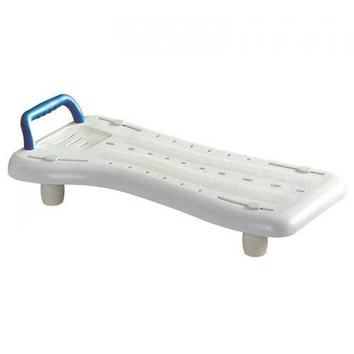 Planche de bain XL