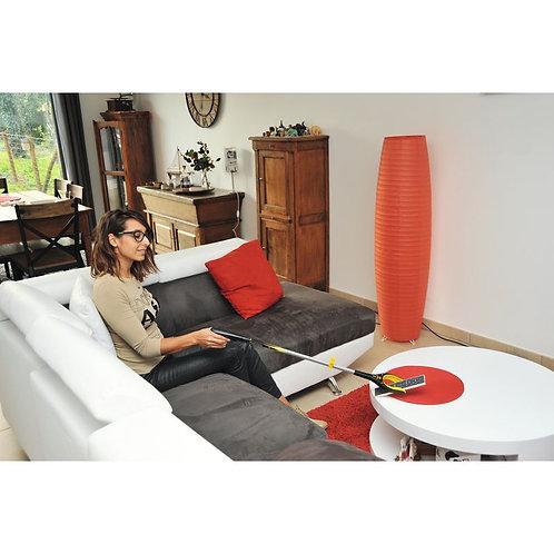 PINCE DE PRÉHENSION BLOC-SOFT - Longueur 82 cm