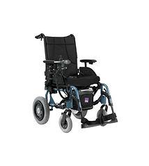 fauteuil-roulant-electrique-esprit-actio