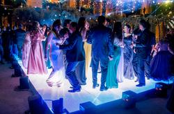 El mejor DJ para bodas