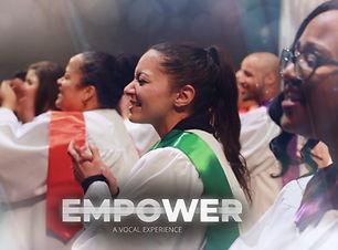 Empower_Still_01.jpg