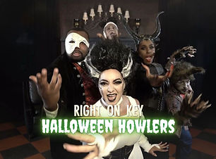 Halloween Howlers (1).jpg