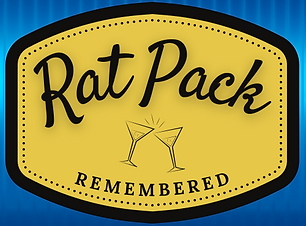 Rat Pack Logo-2.png