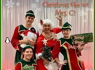 Mrs. C & elves presents.png