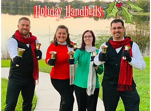 holiday handbells.png