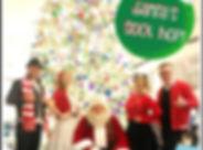 Santa's Sock Hop.jpg