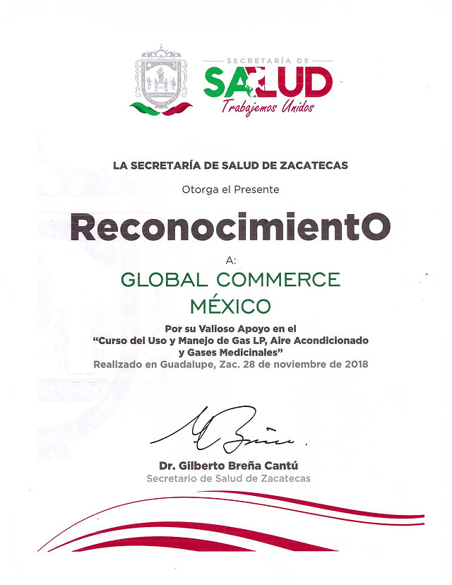 Reconocimiento Zacatecas-1.jpg