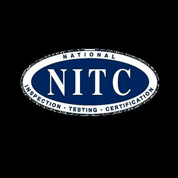 NITC.png