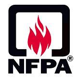 Copia de nfpa_logo.5942a119dcb25.jpg