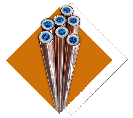 tubo-oximed (1).png