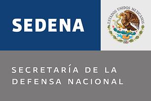 SEDENA_logo.svg.png