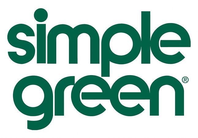 simple-green-logo-1024x713.jpg
