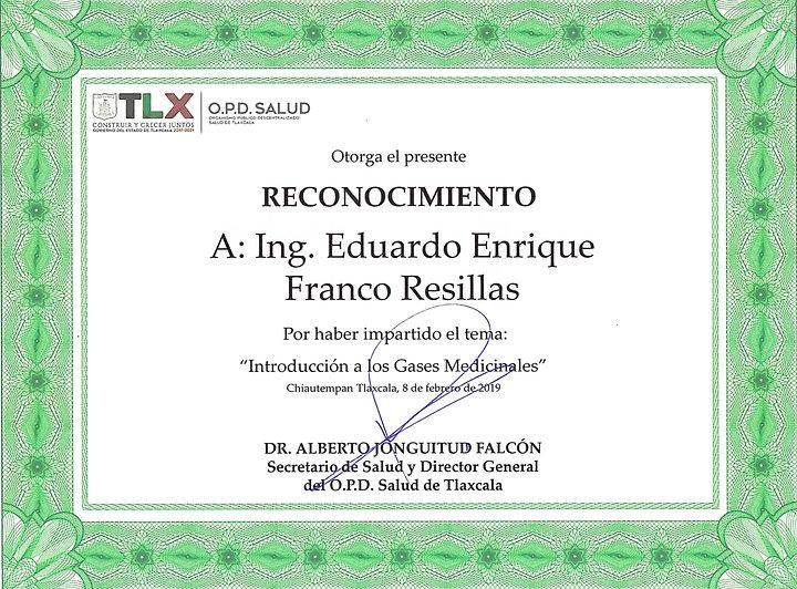 Reconocmiento Tlaxcala_04122019_100743-1