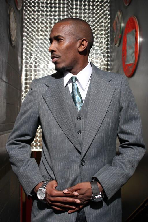 Formal Wear Smooth 055.jpg