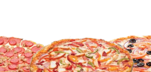 Copy of Copy of Pizza & Wings (11).png