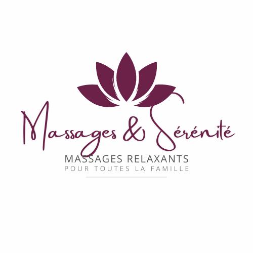 Massages relaxants pour la famille