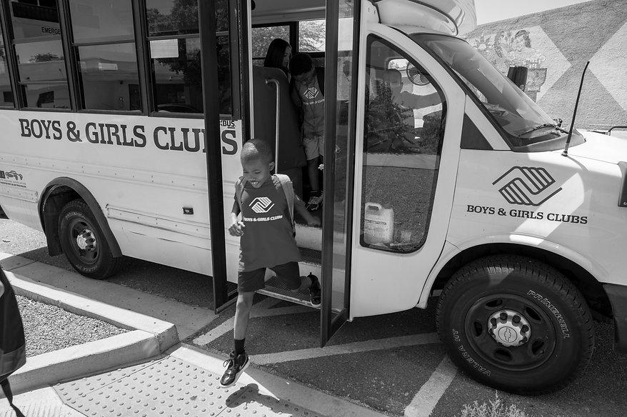 Boyexitsschoolbus_edited.jpg