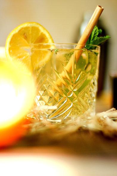 So'vodka 50cl