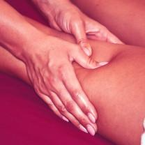 massages duo verviers