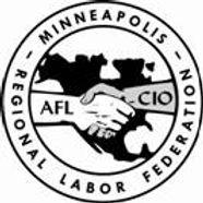 MRLF logo.jpg