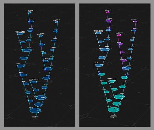 Heatmap-1.jpeg