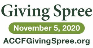 giving-spree-facebook-linked-image-1200x
