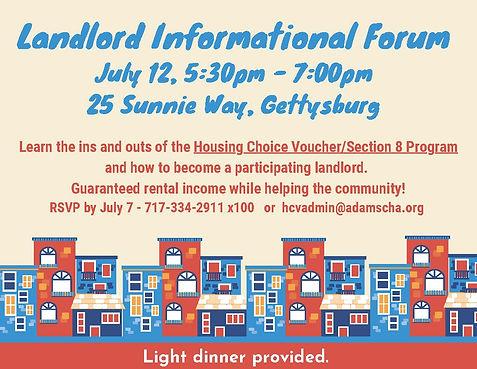 Landlord Forum - Newspaper Ad.jpg