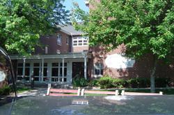 Harold Court