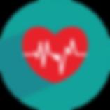 health phs.png