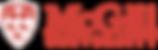 mcgill-university-logo-png-transparent.p