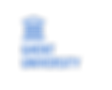 Ghent_University_logo_(English).png