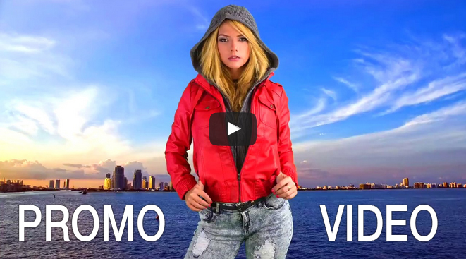 PROMO VIDEO 2