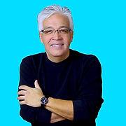 Jose Gonzalez Pirulo