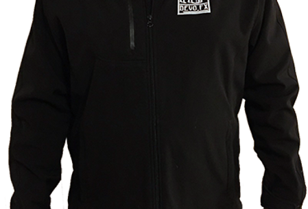 Devo FX Jacket