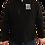 Thumbnail: Devo FX Jacket