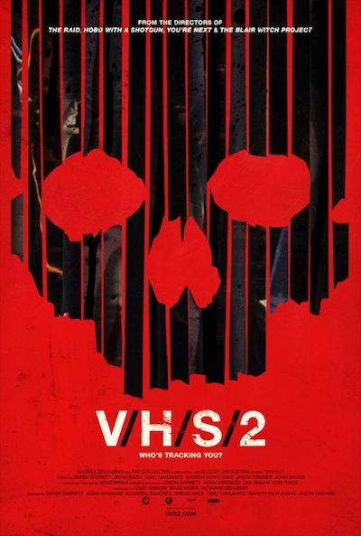 V-H-S 2