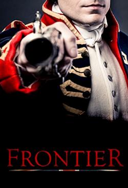 Frontier Season 1-2